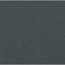 Bazzill Cardstock 12X12, 25/Pkg - Canvas/Thunder