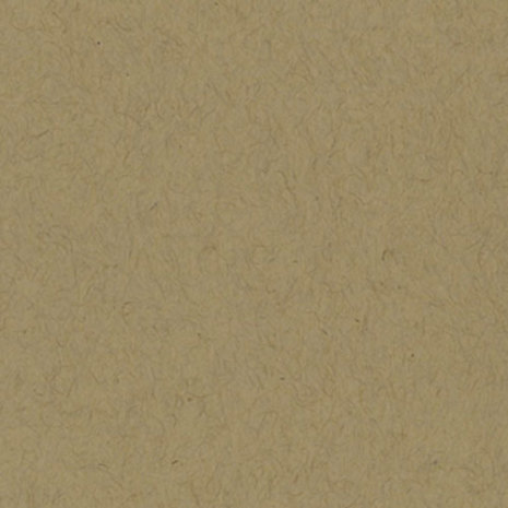 Bazzill Cardstock 12X12, 25/Pkg - Classic Kraft