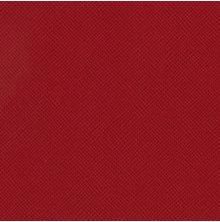 Bazzill Cardstock 12X12, 25/Pkg - Criss Cross/Kisses
