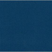 Bazzill Cardstock 12X12, 25/Pkg - Canvas/Bahama