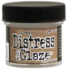 Tim Holtz Distress Micro Glaze 30 ml