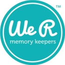 We R Memory Keepers 12X12