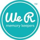 We R memory Keepers Fuse Tool & Tillbehör