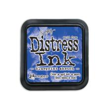 Tim Holtz Distress Ink Pad - Blueprint Sketch