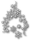 Memory Box Die - Wintry Snowflake Bundle