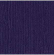 Bazzill Cardstock Mono 12X12, 25/Pkg - Canvas/Pansy