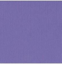 Bazzill Cardstock Mono 12X12, 25/Pkg - Canvas/Heather