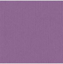 Bazzill Cardstock Mono 12X12, 25/Pkg - Canvas/Heidi
