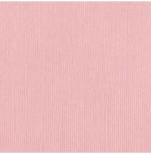 Bazzill Cardstock Mono 12X12, 25/Pkg - Canvas/Quartz