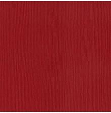 Bazzill Cardstock Mono 12X12, 25/Pkg - Canvas/Lava
