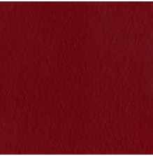 Bazzill Cardstock Mono 12X12, 25/Pkg - Blush Red Dark