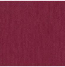 Bazzill Cardstock Mono 12X12, 25/Pkg - Canvas/Sweetheart