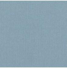 Bazzill Cardstock Mono 12X12, 25/Pkg - Canvas/Coastal