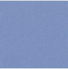Bazzill Cardstock Mono 12X12, 25/Pkg - Canvas/Stonewash