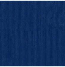 Bazzill Cardstock Mono 12X12, 25/Pkg - Canvas/Arctic