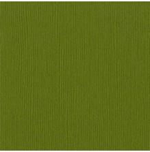 Bazzill Cardstock Mono 12X12, 25/Pkg - Canvas/Hillary