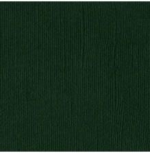 Bazzill Cardstock Mono 12X12, 25/Pkg - Canvas/Aspen