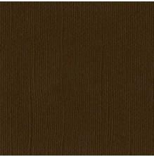 Bazzill Cardstock Mono 12X12, 25/Pkg - Canvas/Pinecone