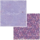 Maja Design Enjoying Outdoors 12X12 - Scent Of Lavender