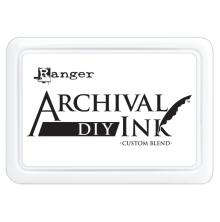 Ranger Archival #0 DIY Ink Pad