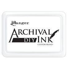 Ranger Archival #0 DIY Ink Pad