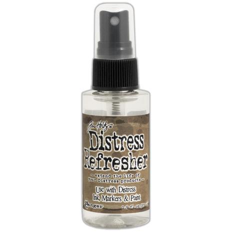 Tim Holtz Distress Refresher 57ml