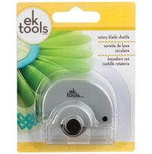 EK Success Replacement Rotary Blade Shuttle Straight