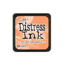 Tim Holtz Distress Mini Ink Pad - Dried Marigold