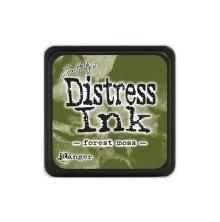Tim Holtz Distress Mini Ink Pad - Forest Moss