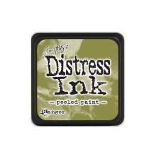 Tim Holtz Distress Mini Ink Pad - Peeled Paint