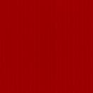 Bazzill Classics Cardstock 12X12, 25/Pkg - Tomato