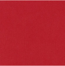 Bazzill Cardstock 12X12, 25/Pkg - FOURZ Berrylicious