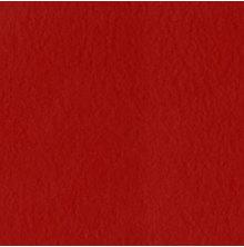 Bazzill Cardstock 12X12, 25/Pkg - FOURZ Classic Red
