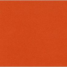 Bazzill Cardstock Mono 12X12, 25/Pkg - Classic Orange