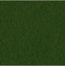 Bazzill Cardstock 12X12, 25/Pkg - FOURZ Avocado