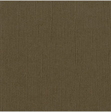Bazzill Cardstock Mono 12X12, 25/Pkg - Bark