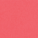 Bazzill Cardstock Mono 12X12, 25/Pkg - Canvas/Roselle