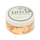 Tonic Studios Nuvo Gilding Flakes 200ml - Sunkissed Copper 852N