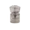 Tonic Studios Nuvo Embossing Powder 22ml - Classic Silver 601N