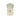 Tonic Studios Nuvo Embossing Powder 22ml - Crystal Clear 603N
