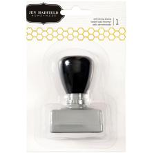 Pebbles Everyday Self-Inking Stamp - To Do List