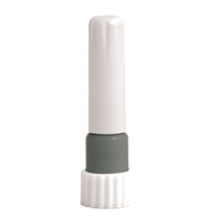 Ranger Fine Tip Applicators .5oz
