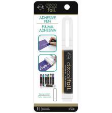 Thermoweb Deco Foil Adhesive Pen 10ml