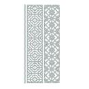 Tonic Studios Simply Screens - Moroccan Mosaic 1049E