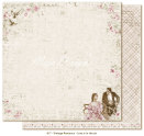 Maja Design Vintage Romance 12X12 - Love is in the air