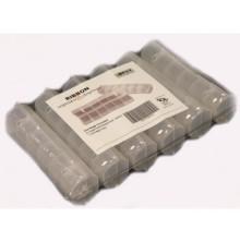 Best Ribbon Storage Dispenser Kit K-6