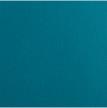 Bazzill Mono Adhesive Cardstock 12X12 -  Blue Calypso