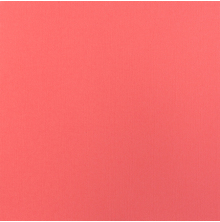 Bazzill Mono Adhesive Cardstock 12X12 - Roselle