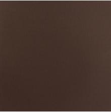 Bazzill Mono Adhesive Cardstock 12X12 - Brown