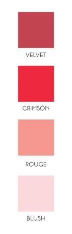 Altenew Dye Inks - Red Sunset